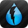 Jackadam - Dark Sky - Weather Radar, Hyperlocal Forecasts, and Storm Alerts artwork
