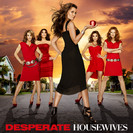 Desperate Housewives: Excited and Scared