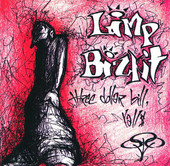 Limp Bizkit | Three Dollar Bill, Y'all