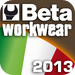 Beta Work IT