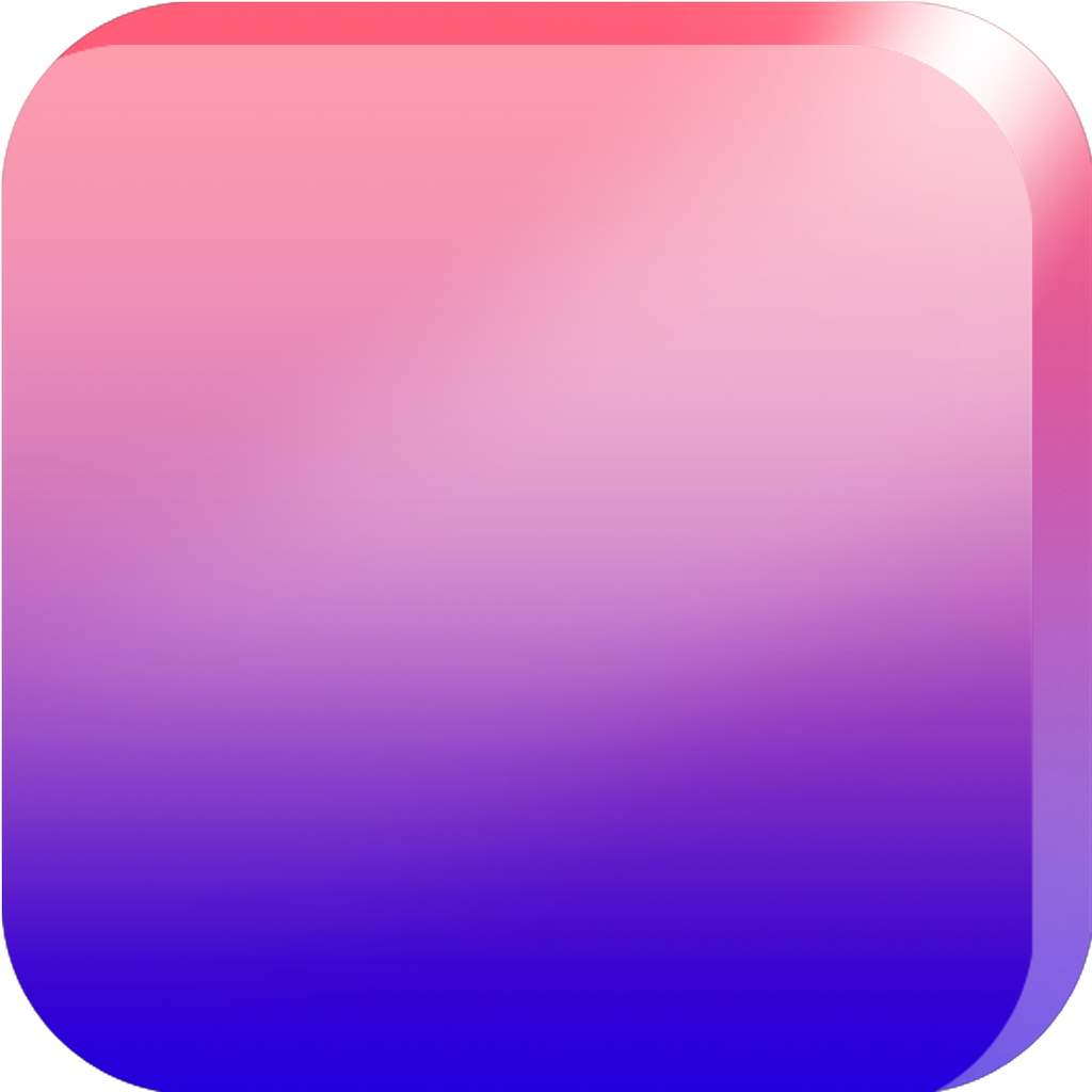 Gradients by Whiteline icon