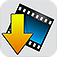 Video Downloader ®
