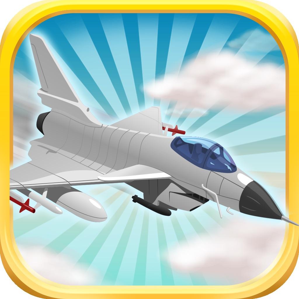 f18机器人飞机 - 钢铁翼海军战斗机免费