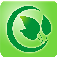 绿色食品网-健康生活