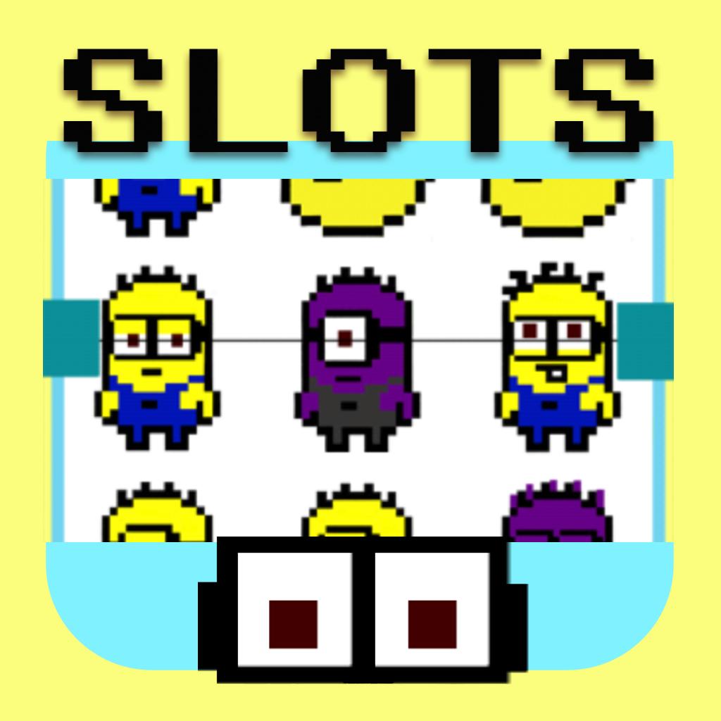 Block gambling apps on iphone